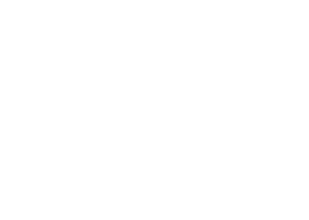 Dialysis and Transplant Association of Victoria, Inc.