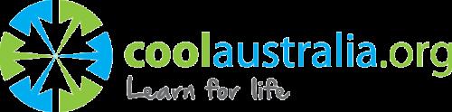 cool-australia-logo-png-5242x1297