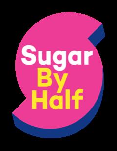 SugarByHalf